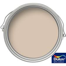 dulux weathershield sandstone exterior smooth masonry paint 5l
