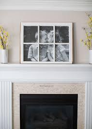 best 25 window picture frames ideas on pinterest window photo