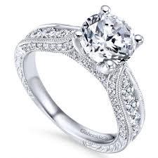 engagement rings dallas static wixstatic media 8c907b 56e9573af18042e3
