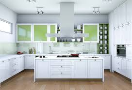 which colour best for kitchen 20 best colour combinations that will be for your