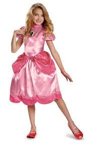 172 best infant u0026 toddler costumes images on pinterest toddler