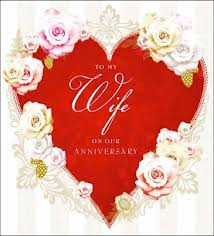 Happy Wedding Marriage Anniversary Pictures Greeting Cards For Husband Wedding Anniversary Wishes Greeting Cards 28 Images A