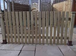 fencing products fence panels trellis gates posts and more