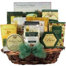 soup gift baskets soups gift baskets for less overstock