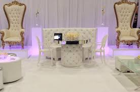 chair rental dallas furniture gallery dfw lounge rentals luxury event rentals