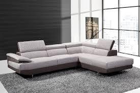 popular quality modern furniture buy cheap quality modern