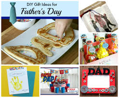 gifts from the kitchen ideas father s day card and gift ideas celebrating holidays