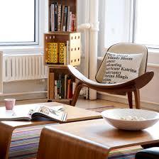 new york loft style apartment house tour ideal home