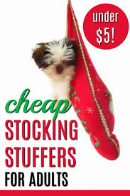 1284 best christmas gift ideas images on pinterest gifts