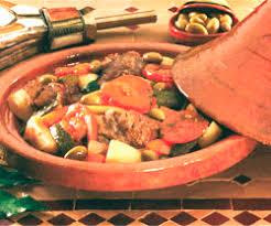 cuisine berbere recettes cuisine et gastronomie marocaine recette marocaine du