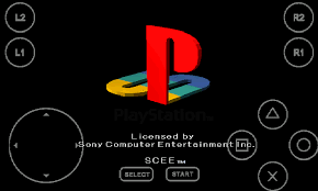 ps1 emulator android playstation emulator for android devices