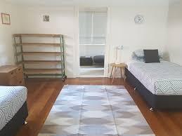 newcastle terraces u0026 apartments newcastle accommodation management