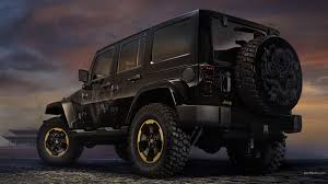 jeep wrangler wallpaper jeep wrangler wallpapers hd desktop and mobile backgrounds