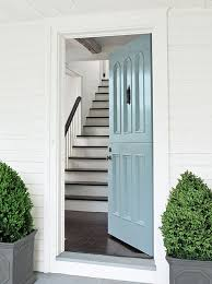 benjamin moore breath of fresh air 806 door interiors by color