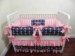Mini Crib Sets Baby Cribs Country Baby Home Furniture Design Interior