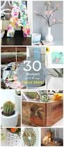 Popular Home Decor Blogs Streamrr Com Home Decor Ideas