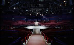 wells fargo pavilion california musical theatre