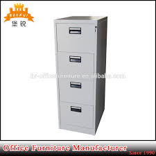steel 4 tier filing cabinet steel 4 tier filing cabinet suppliers