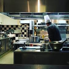 restaurant la cuisine lyon la table en braille restaurant lyon menu vidéo photo avis