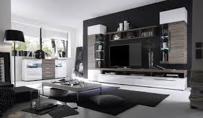 schwarz weiss wohnzimmer uncategorized kühles schwarz weiss wohnzimmer mit 37 best