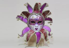 carnival masks for sale venetian carnival mask no 134008 venetian masks for sale