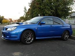 subaru gvb sti 6 speed swap info needed impreza wrx club inc forum