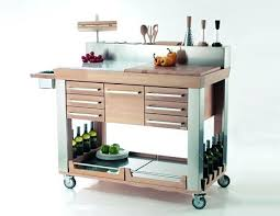 outdoor kitchen carts and islands outdoor kitchen carts and islands kitchen island best modern white
