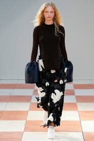 apart fashion fashion by the céline by phoebe philo fall 2015 pfw