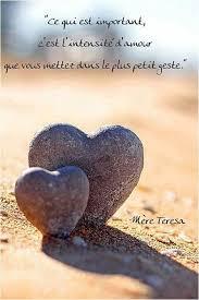 Amour De Soi Meme - amour au coeur de l âme