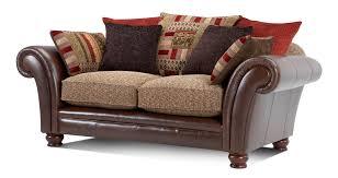 Low Back Sofa Sofas Center Pillow Back Sofa Cushions Cushion Slipcoverpillow