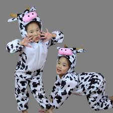 Cat Halloween Costumes Kids Shop Cartoon Children Kids Animals Costumes Cosplay
