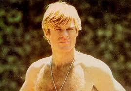 robert redford haircut vintage robert redford ahmusings