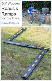 Backyard Kids Toys by Best 10 Homemade Outdoor Games Ideas On Pinterest Giant Outdoor