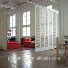 carved wood room divider carved wood room divider suppliers and