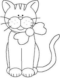 butterfly flowers coloring pages silly butterfly coloring