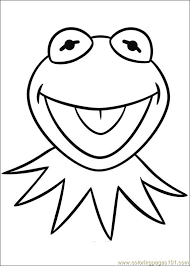 190 coloring pages images coloring books