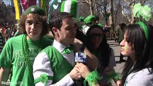 st patricks day videos articles pictures funny or die