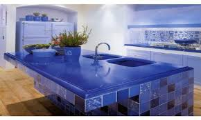 Stock Kitchen Cabinets Online Granite Countertop Kitchen Cabinets Factory Direct Best