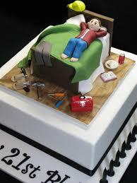 100 birthday cake for 21 year old turning 21 birthday cake