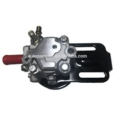 isuzu power steering pump isuzu power steering pump suppliers and