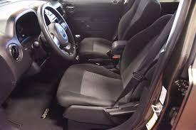 jeep patriot steering wheel pre owned 2016 jeep patriot sport suv in wichita n11537a eddy u0027s