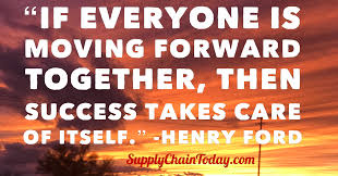 leadership quote remember the titans success archives