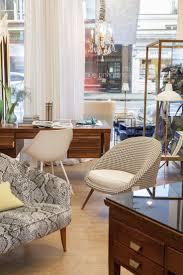 Wohnzimmer Cafe Bar 345 Besten Designers Guild Bilder Auf Pinterest Stoffe Bankett