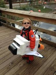 12 best space images on pinterest costume ideas costumes kids