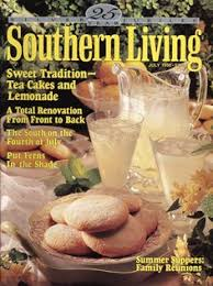 30 Best SOUTHERN LIVING MAGAZINE images  Southern living