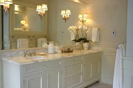 Painting Bathroom Cabinets Ideas 16 Best Images Of Tiny Bathroom Ideas Paint Ivory Ivory Subway
