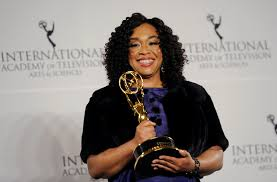 Kitchen Cabinet Abc Tv Netflix Signs Shonda Rhimes Away From Abc In Huge Coup