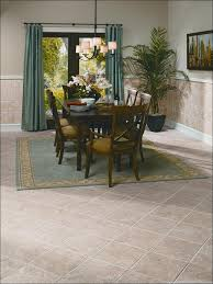 Discount Laminate Flooring Free Shipping Kitchen Lino Flooring Cheap Flooring Ideas Kitchen Floor