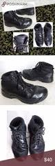 Firefighter Station Boots Canada by Best 10 511 Tactical Boots Ideas On Pinterest 511 Boots Best