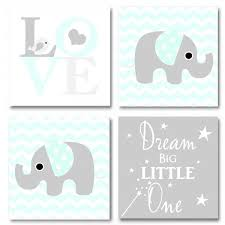 wall decals quotes quotesgram sticker perfect